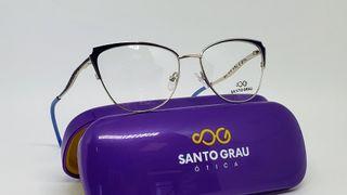 SANTO-GRAU-PRIME_3837C5_AZUL_PRATA_METAL_ARREDONDADO_ADULTO_FEM_RX_53_249_LORENA