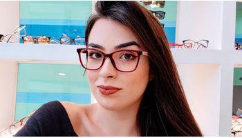 Oculos-Bulget-Vermelho-