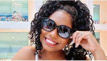 oculos-montana-preto-degrade