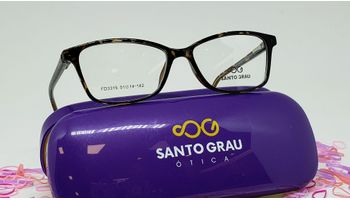 oculos-infantil-natally-demi-