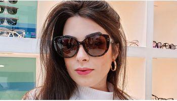 oculos-kardashian-marrom-mesclado